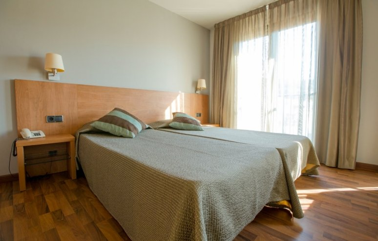 Junior-Suite-Zimmer